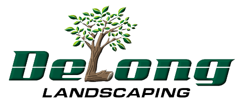DeLong Landscaping